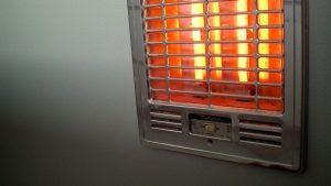 Airware Sales gas wall furnace