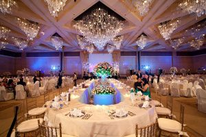 Wedding Venues Adelaide
