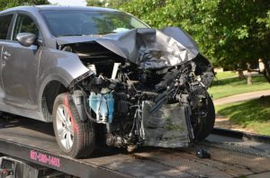 Motor Accident Lawyers in Adelaide